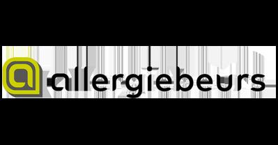 allergiebeurs