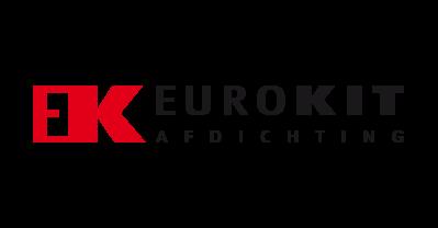 eurokit