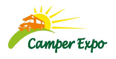 Camper Expo DEF-01